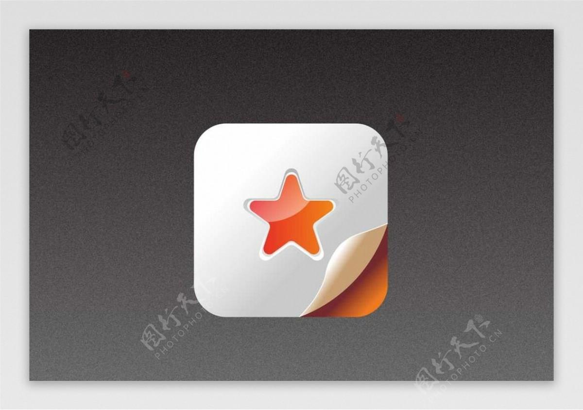 UI设计图片